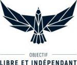 oli-logo-2